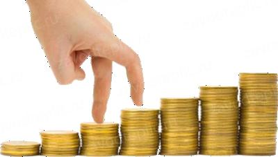 деньги в рассрочку без процентов казань